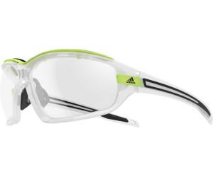Adidas A193 6065 72 mm/10 mm gc3O6U1Q