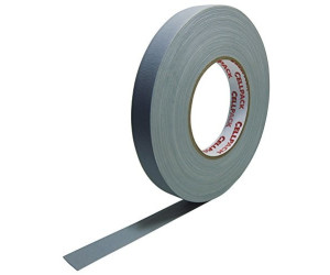 Cellpack Gewebeband No.90 50mm x 50m grau
