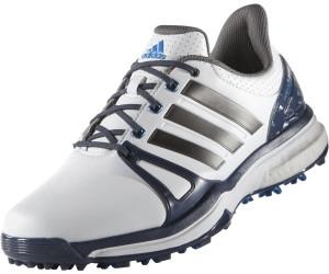 Adidas adipower Boost 2.0