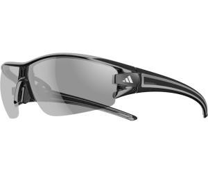 Buy Adidas evil eye halfrim XS a412 6065 (black shinygrey