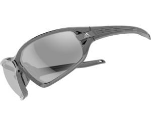 best website c0ed4 9bbc2 Adidas Evil Eye Evo Basic L A418 6058 (black shinygrey)