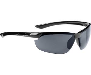 Alpina Draff Sportbrille - white qZ5paqbI