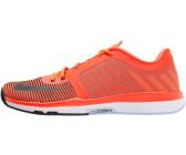 Nike Nike Zoom Speed TR Herren Fitnessschuhe