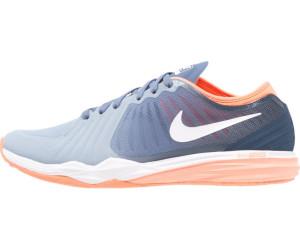 Nike Dual Fusion TR 4 Print Wmn ab 32,00 ? | Preisvergleich