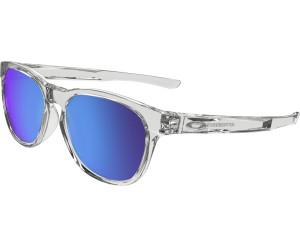 Oo9315 Stringer 931506 Polished Clear Sapphire Iridium 55/16 145 7Th3Tb5WT
