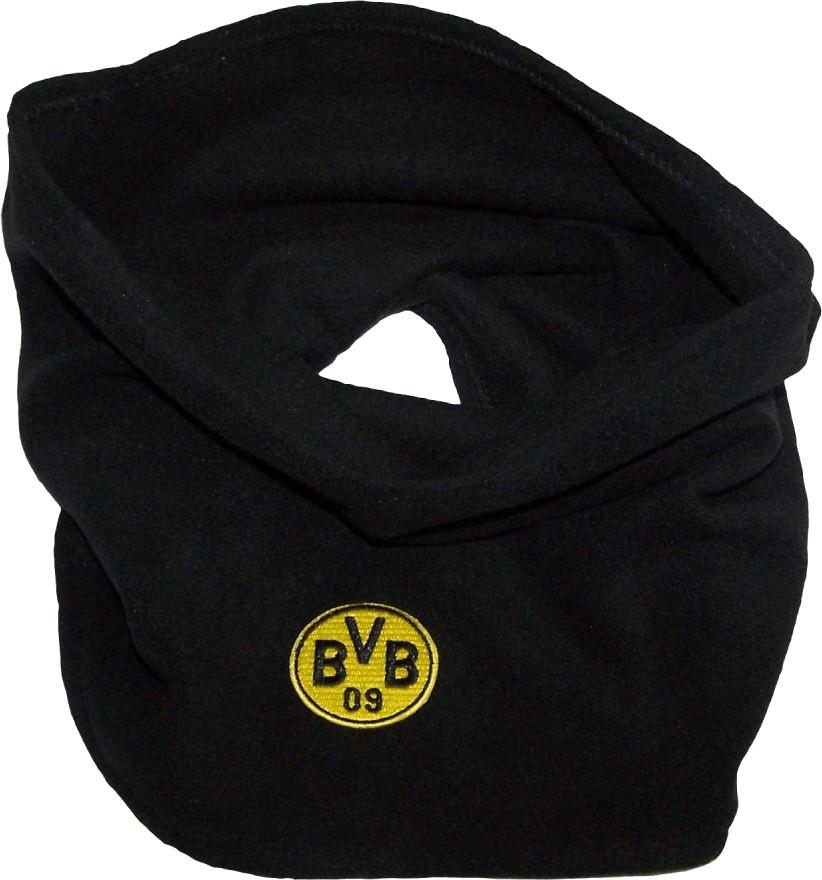 Puma BVB Neckwarmer