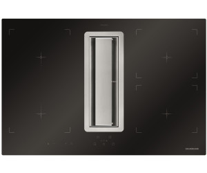 Silverline Flik 854 Es Ab 909 80 Preisvergleich Bei Idealo De