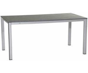 Mwh Elements Tisch 160x90cm 360005 Ab 319 90 Preisvergleich