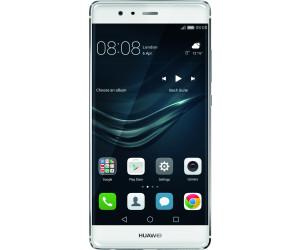 Huawei P9 Ab 22900 Preisvergleich Bei Idealode