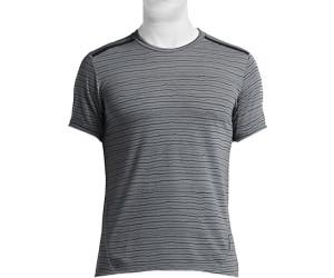 Nike Dri-Fit Cool Tailwind Stripe Herren-Laufshirt (724809) ab € 26,95 |  Preisvergleich bei idealo.at