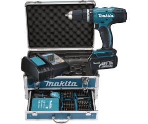 Makita DHP453 ab € 55,00 | Preisvergleich bei idealo.at