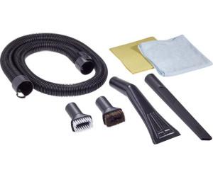 Set pulizia auto Karcher 2.863-225.0