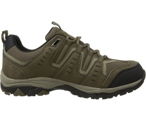 best service b9afb bf0ab Jack Wolfskin MTN Storm Texapore Low M ab 70,08 ...