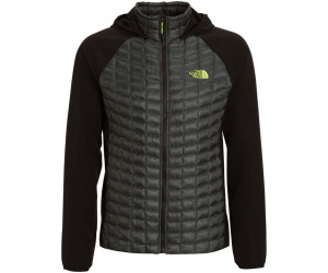 the north face sweaters price