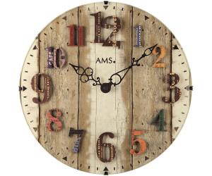 AMS W9423