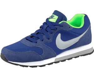 Nike MD Runner 2 GS desde 31,99 </p>                     </div> 		  <!--bof Product URL --> 										<!--eof Product URL --> 					<!--bof Quantity Discounts table --> 											<!--eof Quantity Discounts table --> 				</div> 				                       			</dd> 						<dt class=