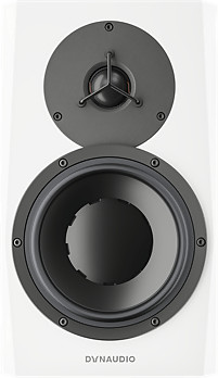 Image of Dynaudio LYD 7