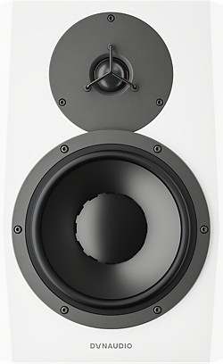 Image of Dynaudio LYD 8