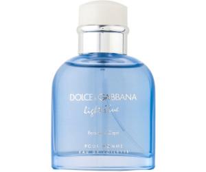 Toilette Gabbana Eau Capri Light De Blue Of Dolceamp; Beauty Au 54jLcAR3q