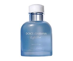 Dolce   Gabbana Light Blue Beauty of Capri Eau de Toilette. 36,00 € – 99,00  € 149c6440d2b4