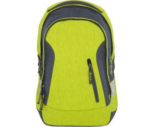 b0d33d1ebde Buy ergobag Satch Sleek from £47.36 – Best Deals on idealo.co.uk