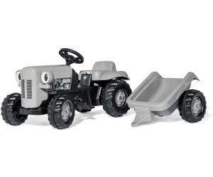 Image of Rolly Toys 014941