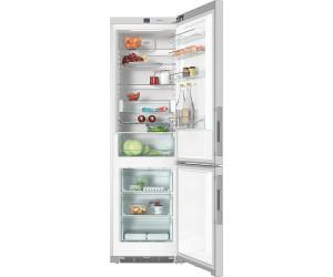 best place to buy a fridge. Miele KFN 29233 Best Place To Buy A Fridge E