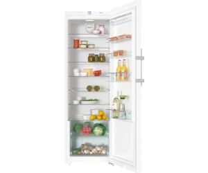Side By Side Kühlschrank Miele : Miele k d ws ab u ac preisvergleich bei idealo