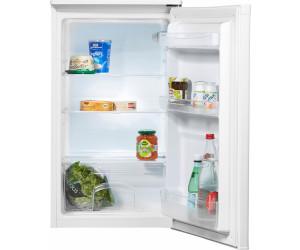 Side By Side Kühlschrank Hanseatic Test : Hanseatic kühlschrank hersteller kühlschrank modelle