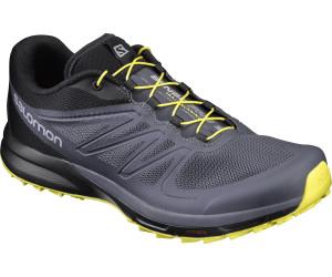 Salomon Sense Pro 2 Kaufen Trailrunning Schuhe Herren Blau