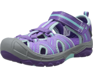 a0703ff802bb Buy Merrell Hydro Sandal from £17.50 – Best Deals on idealo.co.uk