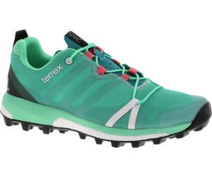12a03c2c558b Adidas Terrex Agravic W ab 64,98 €   Preisvergleich bei idealo.de