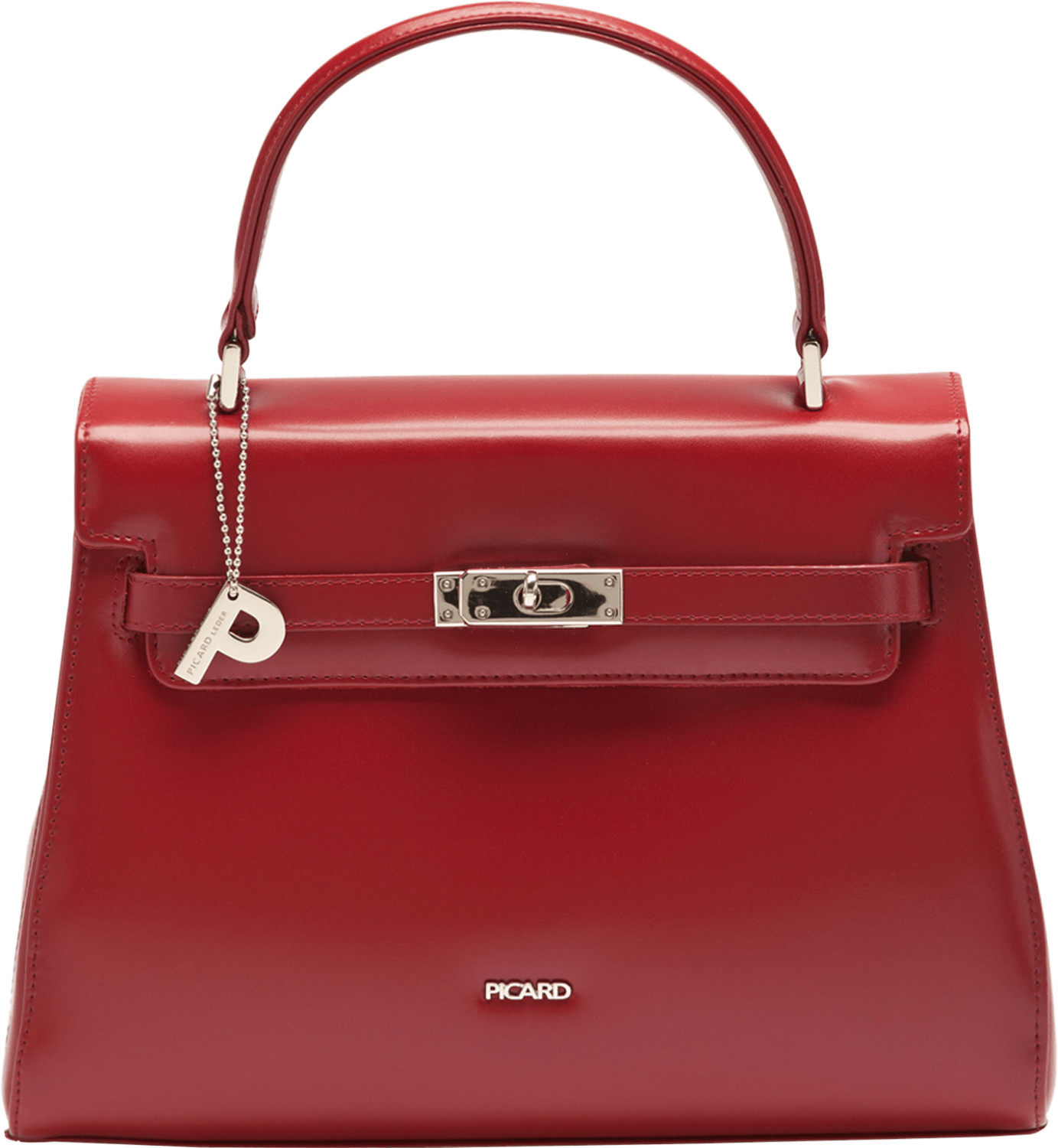 Picard Berlin red (4704)