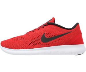 info for 3c578 d5d06 Nike Free RN ab 73,95 €  Preisvergleich bei idealo.de