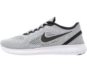 Note 2,0 runningshoesguru.com. Nike Free RN