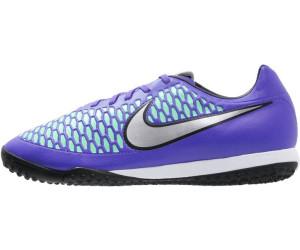 4e7a1fcbb53 buy nike magista onda purple 6d050 14ecd