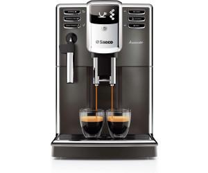 Maquinas de Cafe Espresso