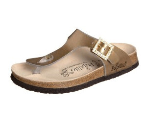 0005d44d779f Buy Birkenstock Gizeh Natural Leather from £50.00 – Best Deals on ...