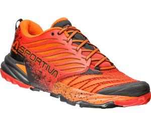 Visita Descuento Excelente Para La Venta La Sportiva Akasha - scarpe trail running - uomo Precios De Venta RN5frxVGH