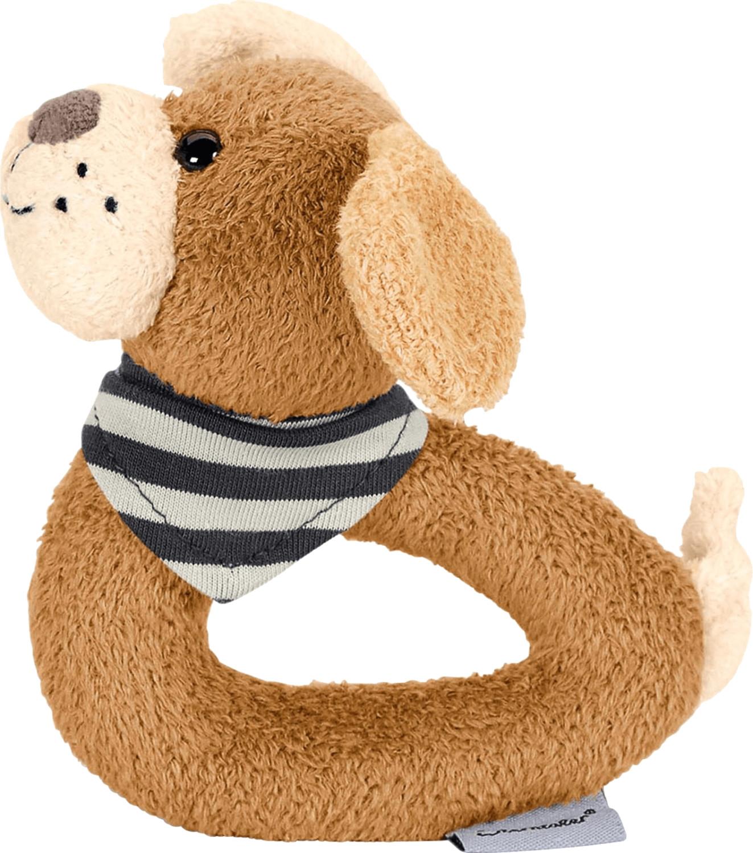 Sterntaler Greifling Hund Hanno (3301619)