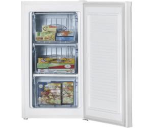Amica Kühlschrank Hersteller : Amica gs 15696 w ab 165 00 u20ac preisvergleich bei idealo.de