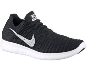 Nike Free Rn Flyknit Price