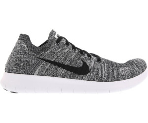 3ea56c2847b02 ... buy nike free rn flyknit women compare prices on idealo.co. ...
