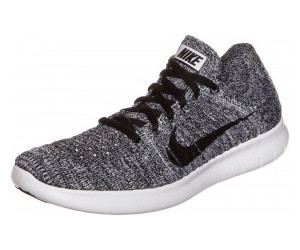 b8f5c30687666 ... buy nike free rn flyknit women compare prices on idealo.co.