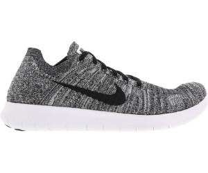 aa5b1dfe851 Nike Free RN Flyknit Women au meilleur prix sur idealo.fr