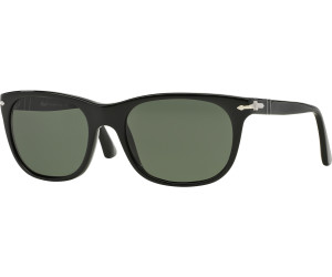 Persol PO3102S 95/31 56mm 1 BD0iKKyQcM