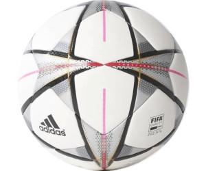 Adidas Uefa Champions League Final Milano 2016 OMB ab 74,90