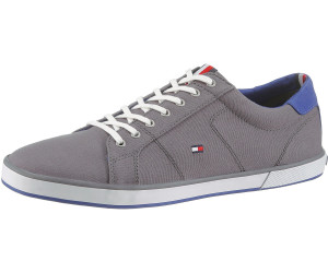 65c5f53129e30 Buy Tommy Hilfiger Harlow 1D from £30.93 (2019) - Best Deals on ...