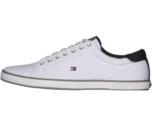 fd00746a9a79b Buy Tommy Hilfiger Harlow 1D white from £37.34 – Best Deals on ...