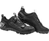 SIDI BUVEL HERREN MTB Schuhe EUR 116,60 | PicClick DE